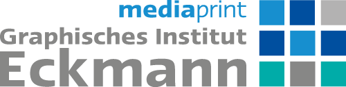 mediaprint Graphisches Institut Eckmann